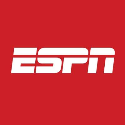 ESPN Sunday