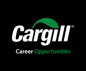 https://careers.cargill.com/locations/