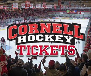 https://cornellbigredtickets.universitytickets.com/w/?cid=159