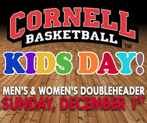 https://cornellbigredtickets.universitytickets.com/w/event.aspx?id=2108&r=72e3c8115c2d4ee28210ba0dd10cc983