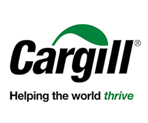 https://www.cargill.com/industrial/winter-road-maintenance/cayuga-salt-mine