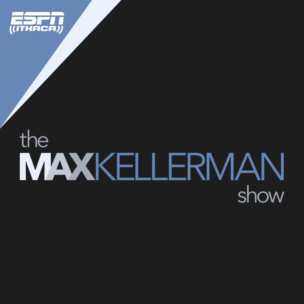 The Max Kellerman Show