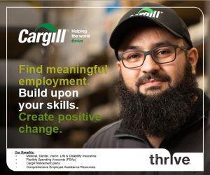 https://careers.cargill.com/search-jobs